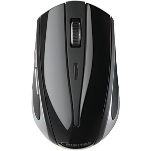 DIGITAL INNOVATIONS EasyGlide(TM) 5-Button Wireless Mouse 4230700
