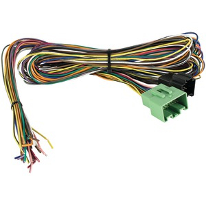 METRA 2014 & Up GM(R) Amp Bypass Harness for MOST(R) Amps 70-2057