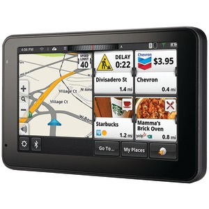 SmartGPS 5295T-LM Refurbished