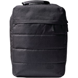 COCOON 16 inch. Tech Backpack CBP3850CH