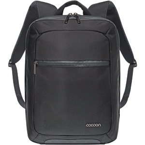 COCOON SLIM Backpack MCP3401BK