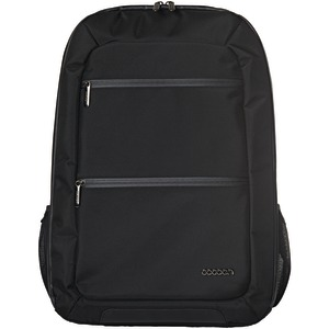COCOON 17 inch. SLIM XL Backpack MCP3451BK