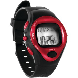 BALLY Wrist Heart Rate Monitor BLH-4306