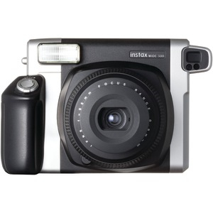 FUJIFILM Instax Wide 300 Camera 16445783