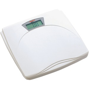 Electronic Scale White