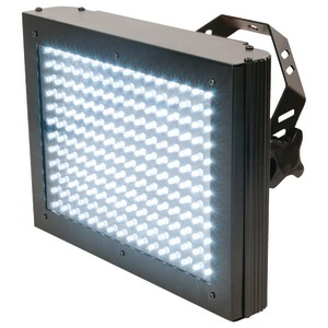 ELIMINATOR LIGHTING Flash 192 FLASH 192
