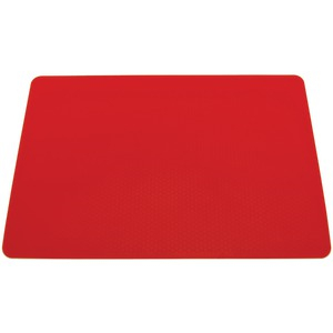STARFRIT Silicone Cooking Mat (Red) 060779-006-0000