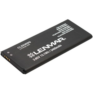 Samsung(R) Galaxy Note(R) 4 Cellular Phone Replacement Battery