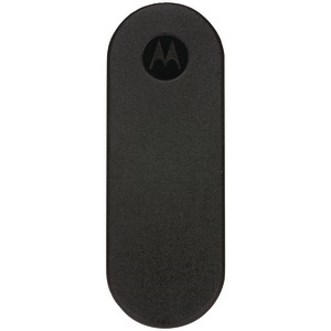 MOTOROLA Talkabout(R) T400 Series Belt Clip Twin Pack PMLN7220AR