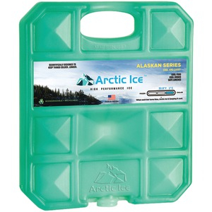ARCTIC ICE Alaskan Series Freezer Packs (1.5lbs) 1202