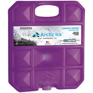 ARCTIC ICE Tundra Series Freezer Packs (1.5lbs) 1203
