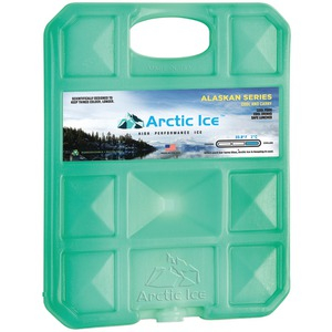 ARCTIC ICE Alaskan Series Freezer Packs (2.5lbs) 1204