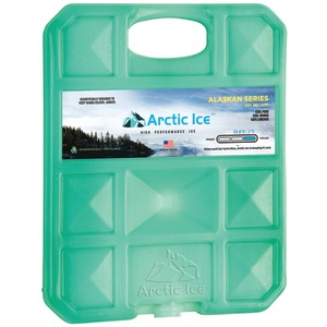 ARCTIC ICE Alaskan Series Freezer Packs (5lbs) 1206