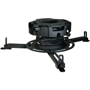 Precision Gear Projector Mount