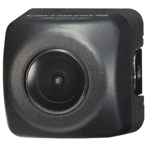 PIONEER Universal Rearview Camera ND-BC8