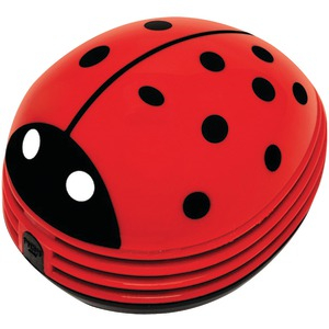STARFRIT Table Cleaner (Lady Bug) 80603-004-0000