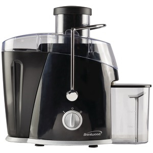 BRENTWOOD 2-Speed Juice Extractor JC-452B