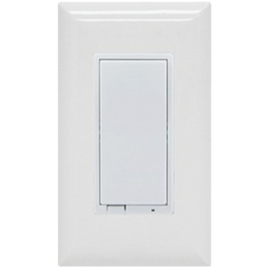 Bluetooth(R) In-Wall Smart Switch