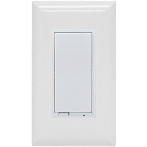 GE Bluetooth(R) In-Wall Smart Dimmer 13870
