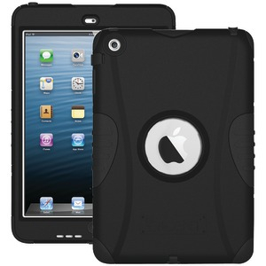 iPad mini(TM) 4 Kraken A.M.S. Series Case (Black)