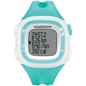 REFURB Forerunner(R) 15 Teal-White
