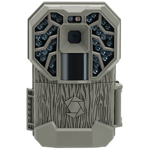 STEALTH CAM 10.0 Megapixel G34 Pro Game Camera STC-G34