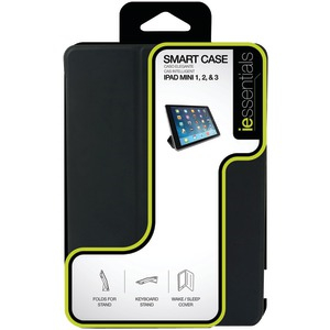iPad mini(TM) Smart Case (Black)