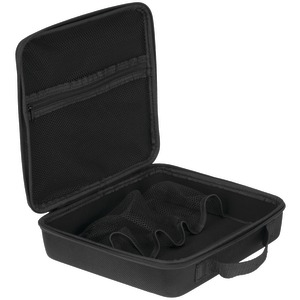 MOTOROLA Talkabout(R) Universal Carry Case PMLN7221AR