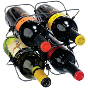 HOUDINI Wine Rack W2811
