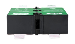APC BY SCHNEIDER ELECTRIC Replacement Battery 123 APCRBC123
