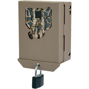 Security/Bear Box for PX Series Stealth Cam(R) Cameras