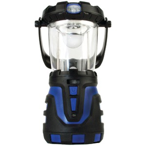 DORCY 400-Lumen Bluetooth(R) LED Lantern 41-3200