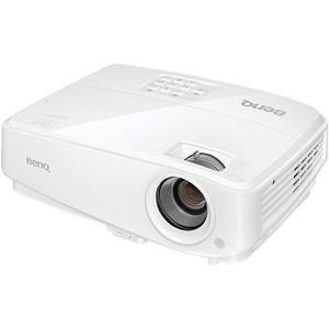 DLP(R) XGA Business Projector