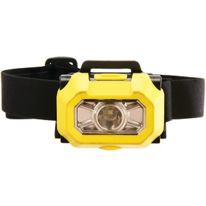 DORCY 180-Lumen Intrinsically Safe Headlamp 41-0094