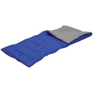 STANSPORT Redwood Rectangular Sleeping Bag 520-100