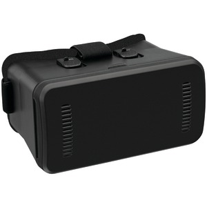 ILIVE 3D Virtual Reality Headset IVR07B