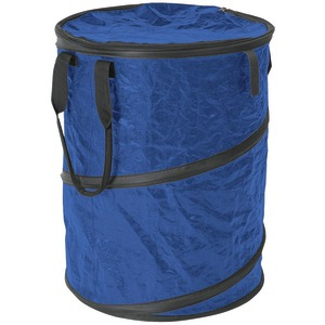 Collapsible Campsite Carry-all/Trash Can