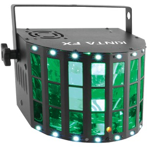 CHAUVET DJ Kinta FX Effect Light KINTAFX