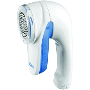CONAIR Fabric Shaver CLS1