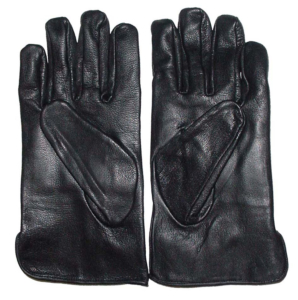 WJ DEFENDER GLOVES Large Size M-SAP-L