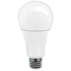 13-Watt Dimmable LED Light Bulb