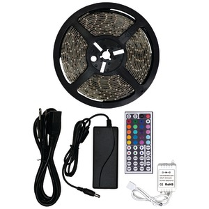 AUDIO SOLUTIONS LED Light Strip AS-RGB5MK2