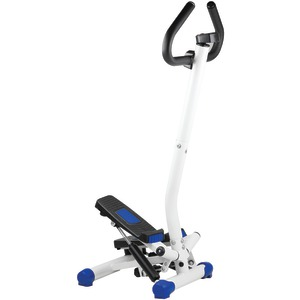 WAGAN TECH Pivot Stepper 9732
