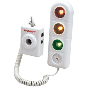 FIRST ALERT Parking Alert Sensor SFA275