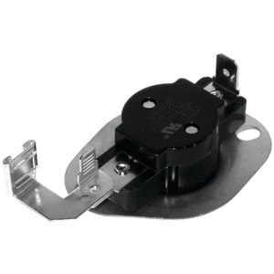 NAPCO Dryer Thermostat (Whirlpool(R) 3977767) 3977767