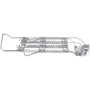 NAPCO Electric Clothes Dryer Heat Element (Whirlpool(R) 4391960) 4391960