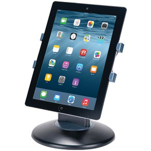Universal Tablet Rotating Stand