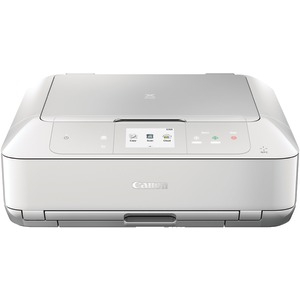 CANON / PIXMA PIXMA(R) MG7720 Photo Printer (White) 0596C022