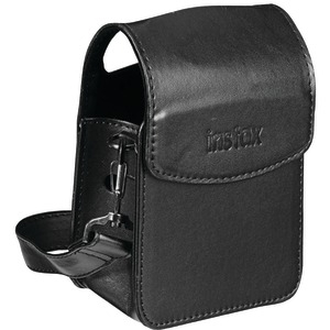 Instax(R) Share Printer Bag