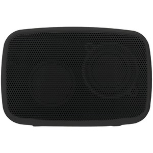 Rugged Life Bluetooth(R) Speaker (Black)